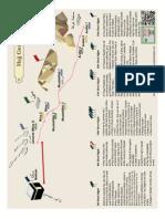 hajj_metro.pdf