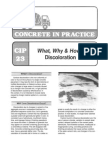 Discoloration of Concrete.pdf