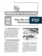 Discoloration of Concrete.pdf