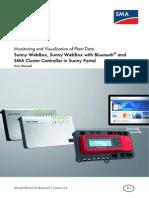 SPortal-WB-CLCON-BA-en-25.pdf