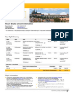 20131220_ZIB_3N7KEC.pdf