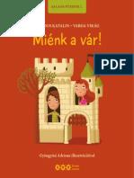 Gordos Katalin-Varga Virág
