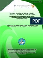 BPU SARPRAS 4 JUNI 2013.doc