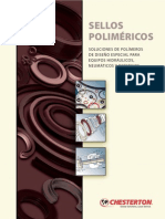 ES75558_PolymerSealsGuide.pdf