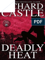 deadly heat  richard howl's moving castle epub