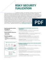 15. Kaspersky-for-Virtualization-fr-fr.pdf