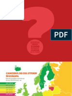 Brosura-hpv.pdf