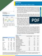 Oil&Gas-23-8-12-PL.pdf