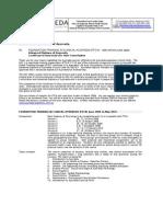 Ayurveda B Plan pdf