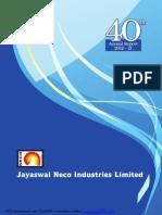 Jayaswal Neco.pdf