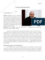 9 Gelu Colceag - Note şi comentarii târzii - C6.pdf