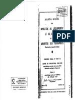 Fascicule 72.pdf