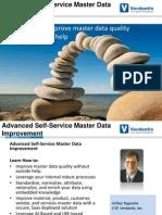 SAP Insider webcast