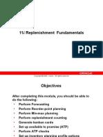 11i-Replenishment-Fundamentals.pdf