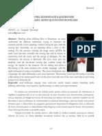 13 Mihai Bisericanu - Refaceri, redundanţă şi rebuturi în dublajul audio şi post-sincronizare - C6.pdf