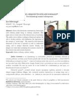 15 Ion Mircioagă - Omul obişnuit în situaţii normale - C6.pdf