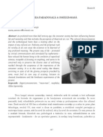 16 Maria Zărnescu - Fericirea paradoxală a omului-masă - C6.pdf