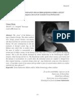 17 Oana Borş - Povestea - o constantă negociere şi renegociere a eului - C6.pdf