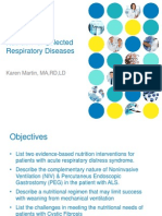 Nutrition for Respiratory Disease.pdf