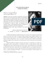 19 Andra Năstase - Imaginea ritualurilor. Sfârşit de partidă - C6.pdf