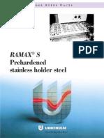 ramax.pdf