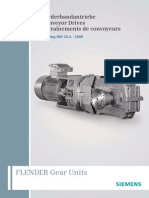 Flender Gear Units.pdf