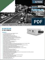Avtron IP Box Camera AA-HM1359-NM.pdf