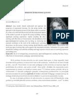 22 Anca Iliese - Diferenţe între formă şi fond - C6.pdf