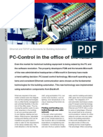 0201e_microsoft.PDF