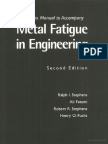 Metal-Fatigue-in-Engineering-Solutions-Manual-by-Stephens.pdf