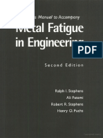 Metal-Fatigue-in-Engineering-Solutions-Manual-by-Stephens.pdf