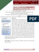 13833782738 WJPR 533-kibneystones.pdf