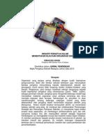inisiatifmajukansekolah-110304184225-phpapp01.pdf