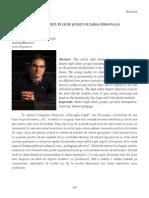 27 Andrei Gheorghe - Despre teatrul în licee şi dezvoltarea personală - C6.pdf