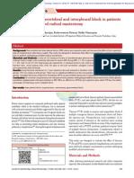 JAnaesthClinPharmacol294459-2866276_075742 - Copy.pdf
