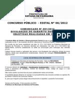 comunicado_001_publica_gabarito_06_2012.pdf