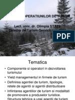 Tehnica Operatiunilor de Turism.ppt