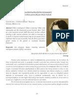 31 Cosmin Brehuţă - Creativitatea în învăţământ - C6.pdf
