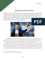 33 Andrei Şerban - Peter Brook- Fără secrete. Gânduri despre actorie şi teatru - C6.pdf