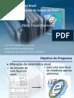 apresentacao_nfe