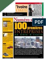Côte d'Ivoire Economie.pdf