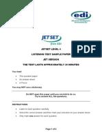 JETSET_Level_4_Listening_SAMPLE_(JET_Version).pdf