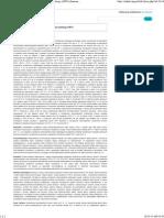 Szczepionka przeciw wirusowi brodawczaka ludzkiego (HPV) (human papillomavirus vaccine) opis substancji - Indeks Leków MP