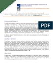 [Medicina Veterinaria] EFECTO DE LA CASTRACIÓN SOBRE CONDUCTAS NO DESEADAS EN PERROS.pdf