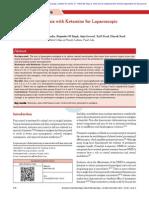 JAnaesthClinPharmacol294478-2900023_080320 - Copy.pdf