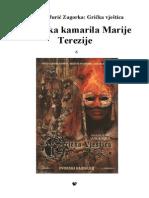 Marija Jurić Zagorka - Grička Vještica 6-Dvorska Kamarila.pdf