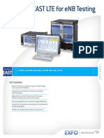 NetHawkEAST_LTEeNBTesting_SpecSheet.pdf