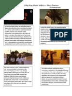 9 Key Frames.docx
