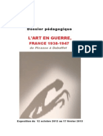 L'art en guerre - France.pdf
