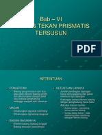6.-Slide-BATANG-TEKAN-PRISMATIS-TERSUSUN.ppt